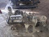 Двигатель за 150 000 тг. в Тараз
