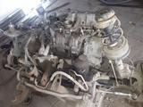 Двигатель за 150 000 тг. в Тараз – фото 2