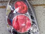 Фонарь стоп сигнал задний левый в оригинале новый за 30 000 тг. в Алматы
