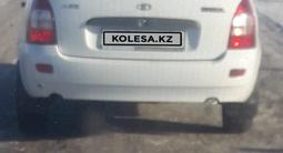 ВАЗ (Lada) 1117 (универсал) 2012 года за 1 050 000 тг. в Костанай – фото 4