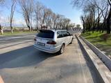 Toyota Avensis 2002 года за 2 700 000 тг. в Алматы – фото 3