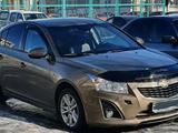Chevrolet Cruze 2013 года за 2 600 000 тг. в Кокшетау