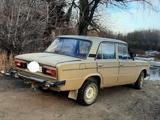 ВАЗ (Lada) 2106 1990 года за 450 000 тг. в Уральск