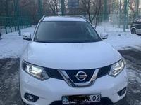 Nissan X-Trail 2018 года за 11 300 000 тг. в Алматы