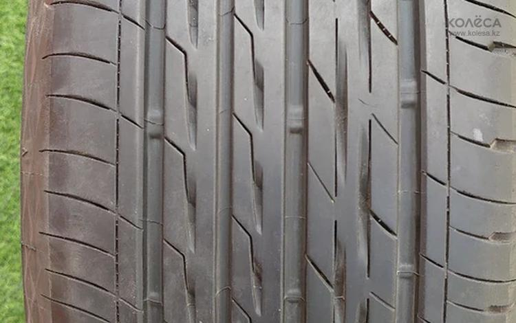 Bridgestone за 12 500 тг. в Алматы