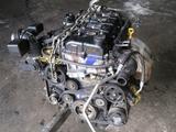 Двигатель Peugeot Mini за 333 000 тг. в Нур-Султан (Астана) – фото 2