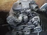 Контрактный двигатель M44 1.9л за 180 000 тг. в Нур-Султан (Астана)