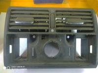 4D0819203B VAG Дефлектор воздушный задний в консоль AUDI a8 за 4 000 тг. в Караганда