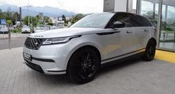 Land Rover Range Rover Velar 2020 года за 40 944 000 тг. в Алматы