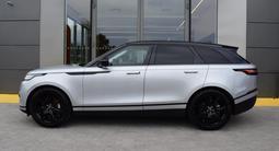 Land Rover Range Rover Velar 2020 года за 40 944 000 тг. в Алматы – фото 2