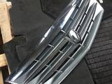 Решетка радиатора Toyota Alphard 2005 Рестайлинг за 20 000 тг. в Актау