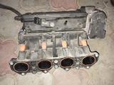 Коллектор двигателя Peugeot 307 за 20 000 тг. в Алматы