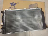 Радиатор Ауди 80 90 за 10 000 тг. в Алматы