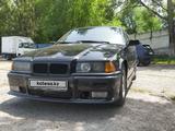 BMW 320 1994 года за 1 600 000 тг. в Алматы