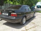BMW 320 1994 года за 1 600 000 тг. в Алматы – фото 3