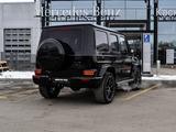 Mercedes-Benz G 63 AMG 2020 года за 113 675 198 тг. в Оренбург – фото 2