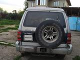 Mitsubishi Pajero 1995 года за 1 600 000 тг. в Алматы – фото 2