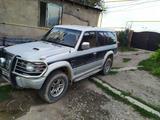 Mitsubishi Pajero 1995 года за 1 600 000 тг. в Алматы – фото 3