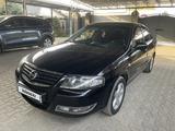 Nissan Almera Classic 2012 года за 4 750 000 тг. в Алматы