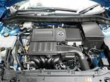 Двигатель на Мазда 3 обьем 1.6См привозной в наличии за 160 000 тг. в Алматы