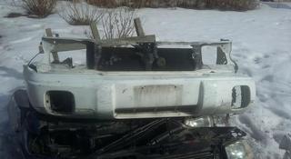 Передний бампер за 15 000 тг. в Алматы