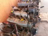 Двигатель 4Jb1 TD за 1 000 000 тг. в Алматы