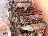 Двигатель 4Jb1 TD за 1 000 000 тг. в Алматы – фото 3