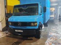 Mercedes-Benz  811 1992 года за 3 500 000 тг. в Алматы