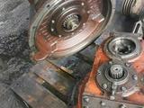 Кировец К701 Двигатель в Караганда – фото 3