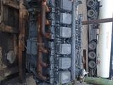 Кировец К701 Двигатель в Караганда – фото 4