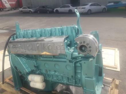 Заказ запчастей и агрегатов на любой вид спецтехники в Алматы – фото 10