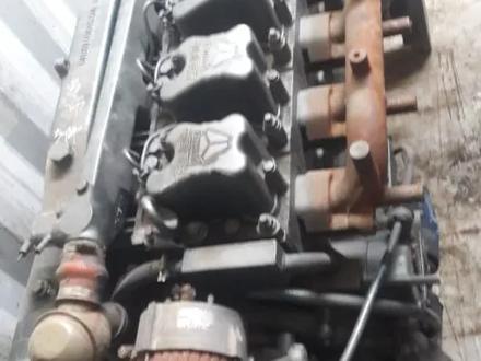 Заказ запчастей и агрегатов на любой вид спецтехники в Алматы – фото 12