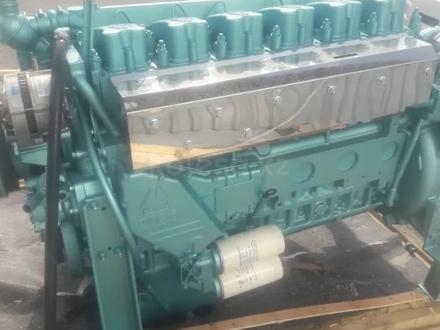 Заказ запчастей и агрегатов на любой вид спецтехники в Алматы – фото 8