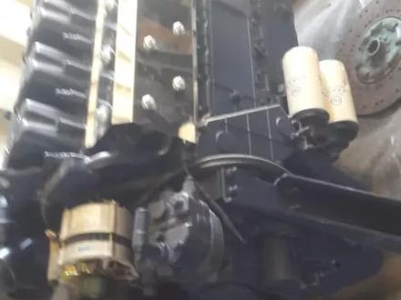 Заказ запчастей и агрегатов на любой вид спецтехники в Алматы – фото 7