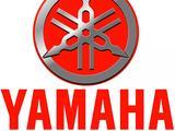Мотосалон Yamaha в Костанай