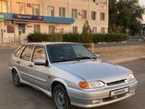 ВАЗ (Lada) 2114 (хэтчбек) 2013 года за 2 200 000 тг. в Тараз – фото 4