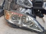Фары Toyota Camry 50 за 200 000 тг. в Актау – фото 2