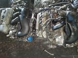 Контрактные двигатели из Японий на Тойоту за 1 450 000 тг. в Алматы