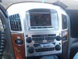Lexus RX 300 1999 года за 4 200 000 тг. в Жанаозен