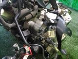 Автомат VOLKSWAGEN GOLF 5K1 CAXA 2009 за 142 740 тг. в Караганда – фото 2