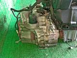 Автомат VOLKSWAGEN GOLF 5K1 CAXA 2009 за 142 740 тг. в Караганда – фото 3