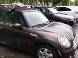 Mini Hatch 2010 года за 5 500 000 тг. в Костанай