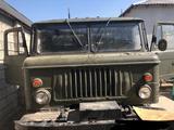 ГАЗ  66 1984 года за 2 700 000 тг. в Шымкент – фото 4
