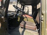 ГАЗ  66 1984 года за 2 700 000 тг. в Шымкент – фото 5
