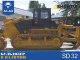 Shantui  SD 2020 года в Шымкент – фото 2