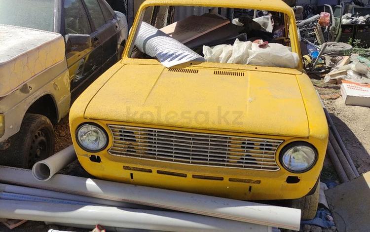 ВАЗ (Lada) 2101 1980 года за 500 000 тг. в Шымкент