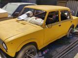 ВАЗ (Lada) 2101 1980 года за 500 000 тг. в Шымкент – фото 3