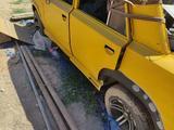 ВАЗ (Lada) 2101 1980 года за 500 000 тг. в Шымкент – фото 4