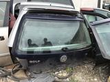 Задний крышка багажник за 25 000 тг. в Караганда
