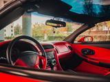 Chevrolet Corvette 2000 года за 25 000 000 тг. в Нур-Султан (Астана) – фото 4